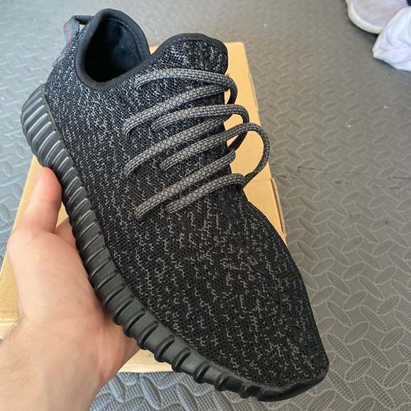 Yeezy Shoes | Copy Yeezy Boost 35 V